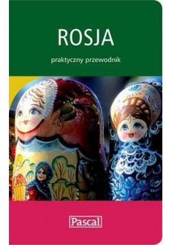 Praktyczny przewodnik - Rosja PASCAL