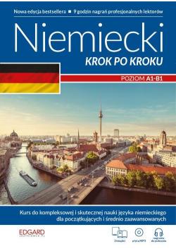 Niemiecki Krok po kroku