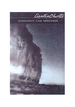 Elephants Can Remember