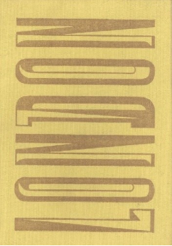 Jack London Dzieła wybrane Tom VIII