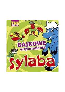 The Best - Sylaba - Bajkowe wspomnienia