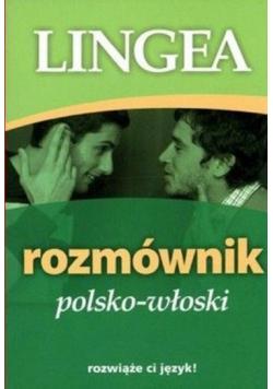 Rozmównik polsko włoski