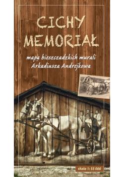 Cichy Memoriał