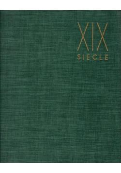 XIX siecle De goya a gauguin