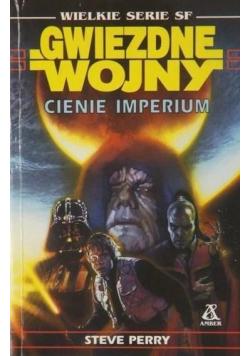 Gwiezdne Wojny Cienie Imperium