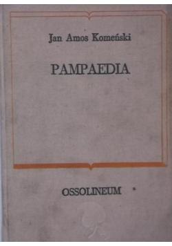 Pampaedia