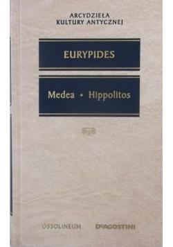 Medea Hippolitos