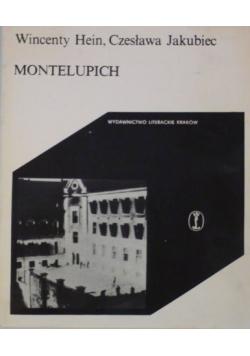 Montelupich