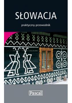 Praktyczny przewodnik - Słowacja PASCAL