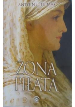 Żona Piłata