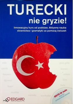 Turecki nie gryzie