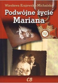 Podwójne życie Mariana