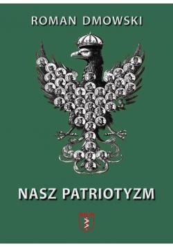 Nasz Patriotyzm