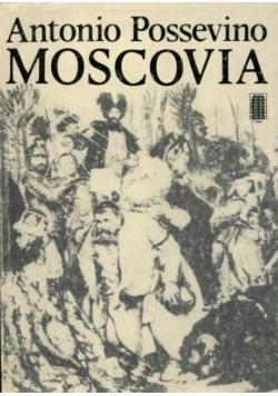 Moscovia