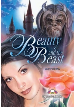 Beauty and the Beast. Reader Level 1