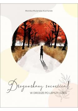 Drogowskazy szczęścia! CD