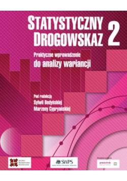 Statystyczny drogowskaz T.2