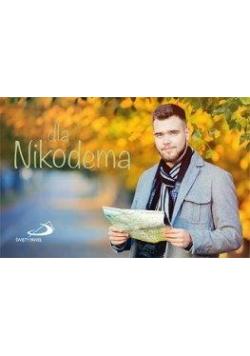 Imiona - Dla Nikodema
