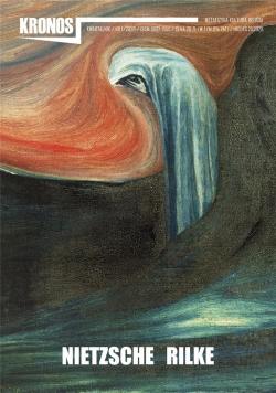 Kronos 1/2020 Nietzsche Rilke