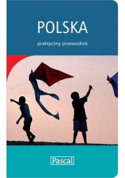 Praktyczny przewodnik - Polska PASCAL