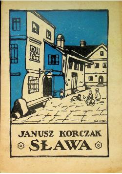 Sława 1947 r