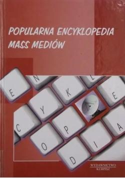 Popularna Encyklopedia Mass Mediów