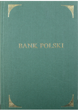Bank Polski 1828  1885