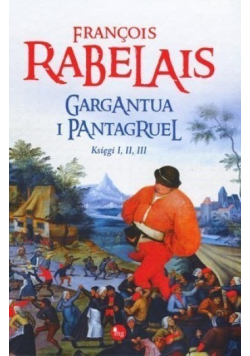 Gargantua i Pantagruel
