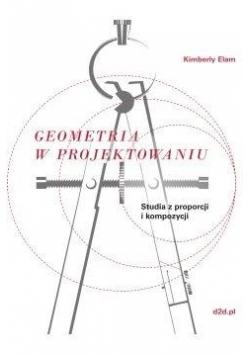 Geometria w projektowaniu.