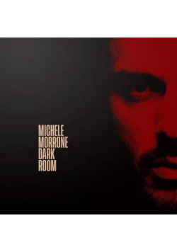 Dark Room CD