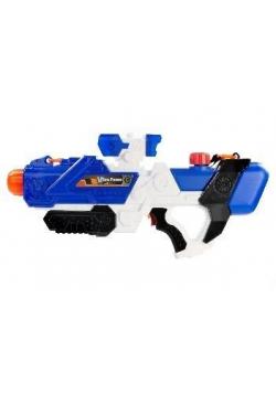 Pistolet na wodę 58cm