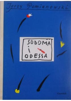 Sodoma i Odessa