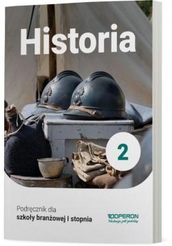 Historia SBR 2 Podr. wyd.2020 OPERON