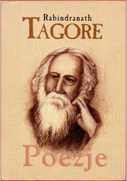 Tagore Poezje