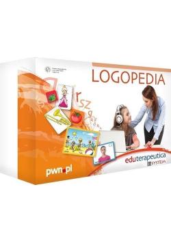 Eduterapeutica. Logopedia w. rozszerzona