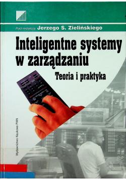 Inteligentne systemy w zarządzaniu