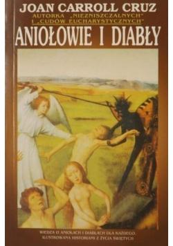 Aniołowie i diabły