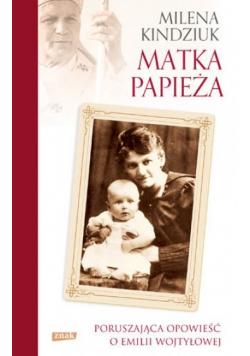 Matka Papieża