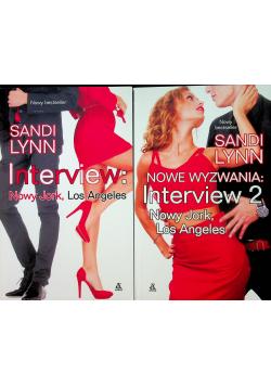 Interview 2 tomy