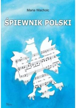 Śpiewnik polski wyd.4
