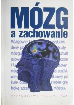 Mózg a zachowanie