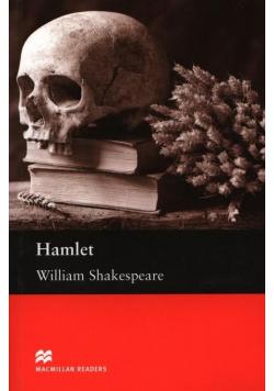 Hamlet Intermediate