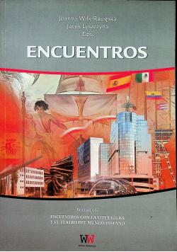 Encuentros Volumen II