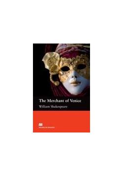 The Merchant of Venice Intermediate