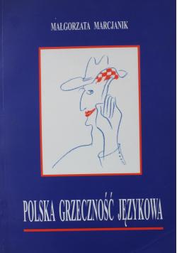 Polska grzeczność językowa
