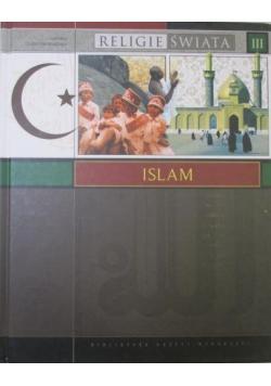 Religie świata Islam