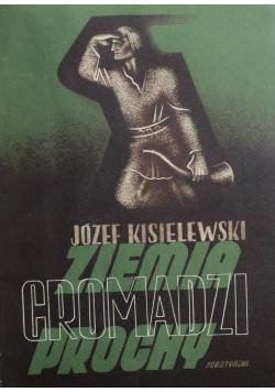 Ziemia Gromadzi Prochy 1939 r