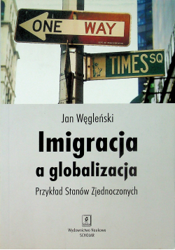 Imigracja a globalizacja