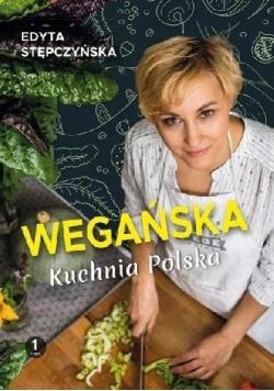 Wegańska Kuchnia Polska