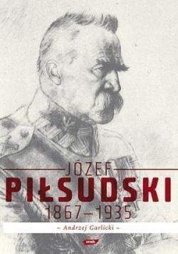 Józef Piłsudski 1867 1935